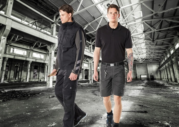 10149-Shorts-Industry