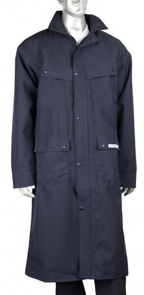 HF Regenbekleidung Herren✔HF Regenmantel Aquastop✔ Größe XS bis XXL✔ Farbe dunkelblau✔