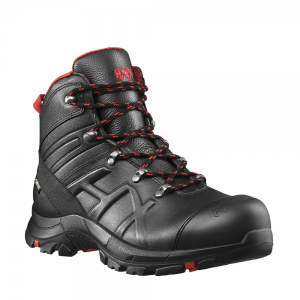HAIX® Black Eagle® Safety 54 mid S3