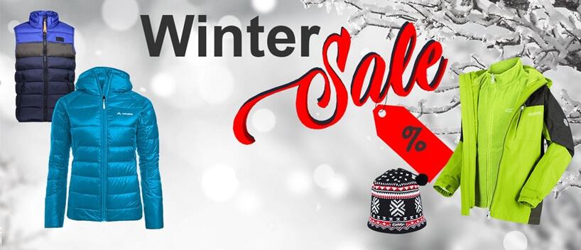 Winter-Sale-2021-Lenggries
