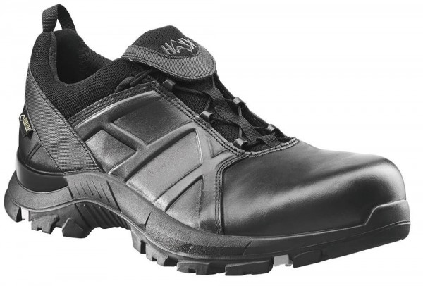 HAIX® Black Eagle® Safety 50 low S3