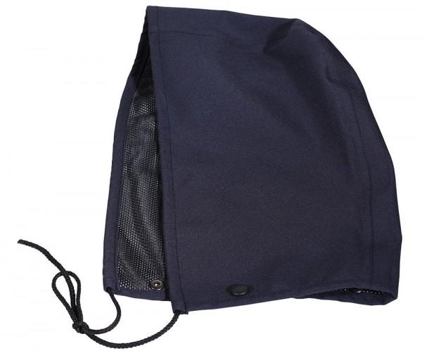 Regenkapuze für HF Sicherheitskleidung Aquastop Regenmantel und Aquastop Regenjacke
