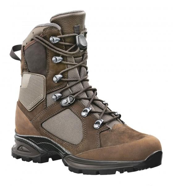 HAIX Wanderschuh Herren Nepal Pro Herren✔ Farbe braun✔ Größe 36 bis 47✔ Artikelnummer 203308 kaufen