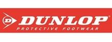 Dunlop-Gummistiefel