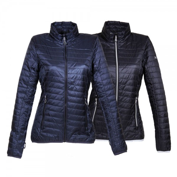 CMP Thinsulate Jacke Damen
