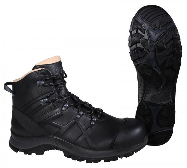 HAIX Black Eagle Safety 56 LL mid S3 Schwarz✔ Gr. 39 bis 47✔ Art. 610033✔