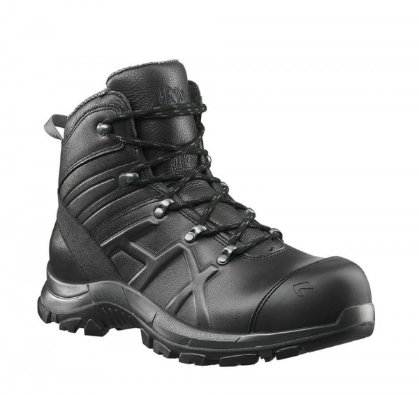 HAIX Black Eagle Safety 56 mid S3✔ 610030✔