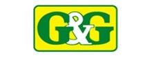 G_und-G_Gummistiefel