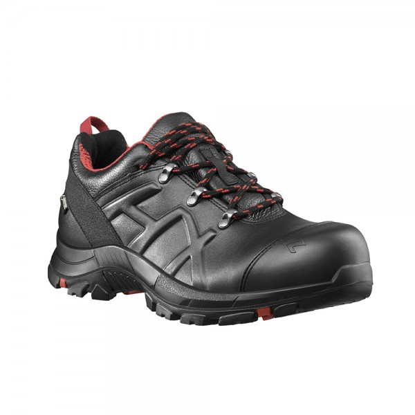 HAIX® Arbeitsschuh Black Eagle® Safety 54 Low S3