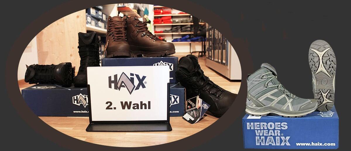 haix-2-wahl-kaufen-online-shop