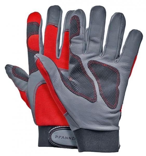 Handschuh Pfanner StrechFlex®