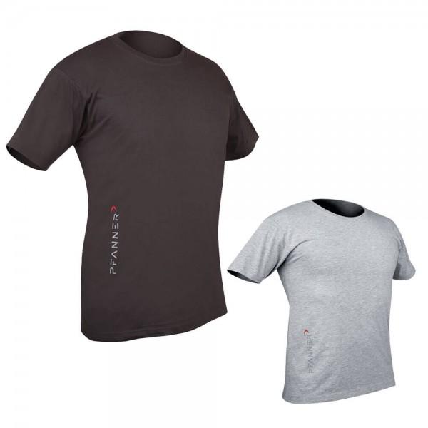PFANNER Shirt Herren