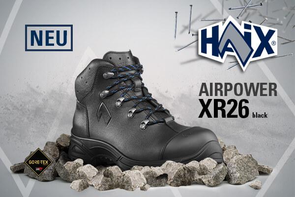 607210_workwear_airpower_xr_26_black