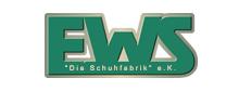 EWS-Die-Schufabrik