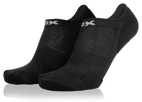 """Eightsox ❱❱ """"Merino Sneaker"""" 2er Pack"""