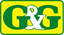 G&G Footwear